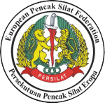EPSF_logo
