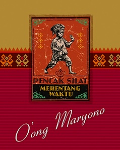 merentang-waktu-by O'ong Maryono