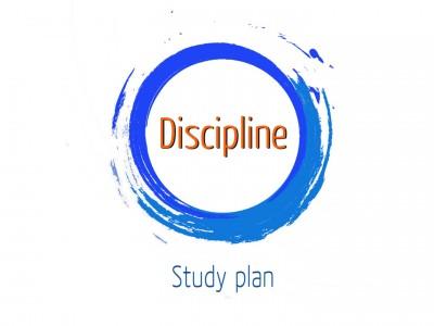 Discipline dell'Arcipelago