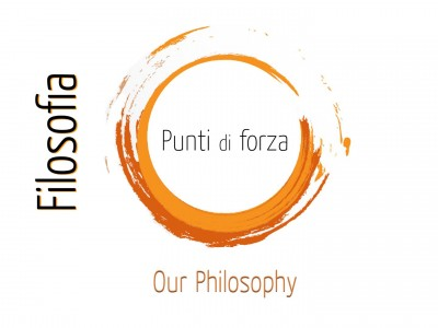 Filosofia e punti di forza