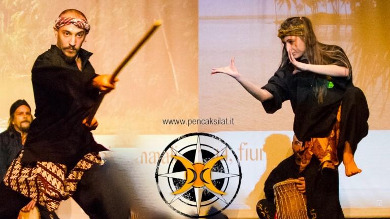 Francesco e Ileana – Teatro Ud 17