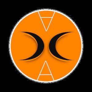 Logo Accademia Arcipelago Pencak Silat Italia