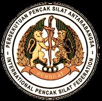 PERSILAT logo.200