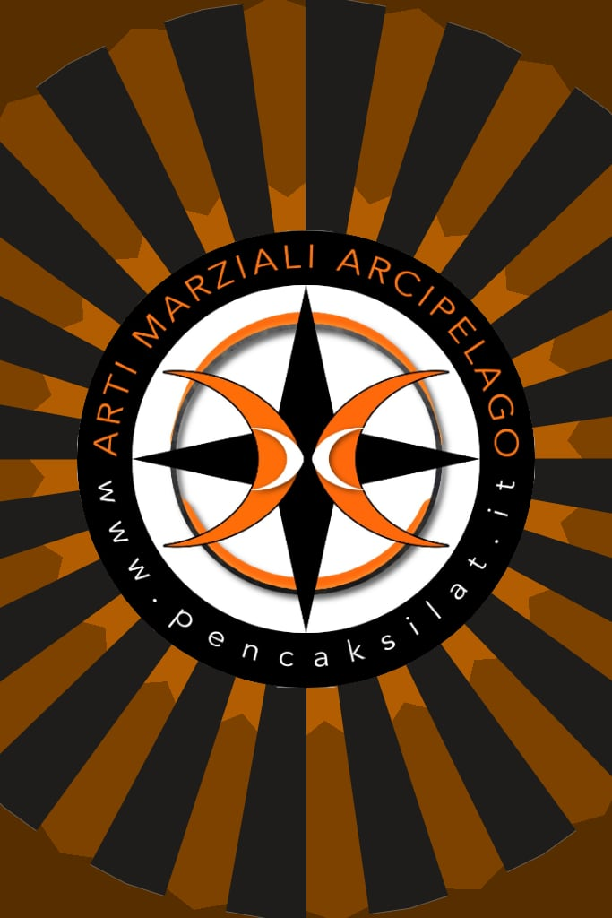 Accademia Arcipelago Pencak Silat